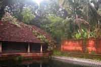 kollam, tank, traditional pool